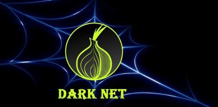 How Tor is building a new Dark Net with help from the U.S. military