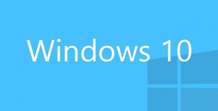 Microsoft discloses all the editions of Windows 10
