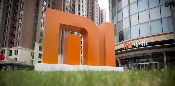 Xiaomi set to storm smartphone market with 4 more mobiles in 2015 while Huawei plans 7 more smartphones