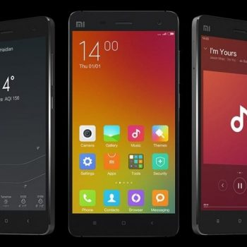 Specifications of forthcoming Xiaomi Mi5 and Mi5 Plus leaked on InternetSpecifications of forthcoming Xiaomi Mi5 and Mi5 Plus leaked on Internet