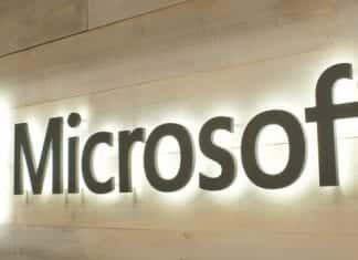Microsoft accidentally leaks plans for a worldwide hassle Free Wi-Fi network