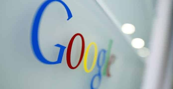 Canadian Court asks Google to block its Websites Globally