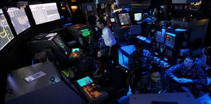 US Navy unwilling to let go Windows XP and paying millions of dollars to stay on it