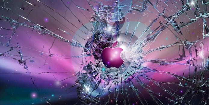 New Mac OS X exploit opens permanent backdoors for hackers