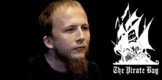 Pirate Bay Founder Gottfrid Svartholm Warg AKA Anakata loses appeal in CSC Hacking Case