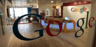 Google unrolling 4x Internet browsing speed feature on slow Indian 2G networks