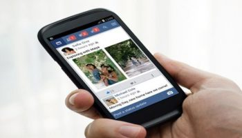 Facebook Lite for Android smartphones officially launched to cater to slow connectivity markets like China and India