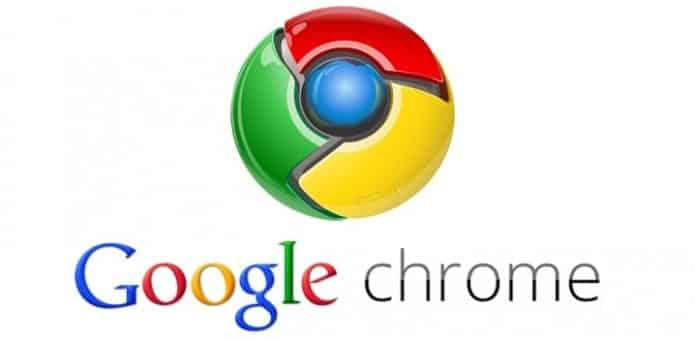 Google Chrome Secretly Downloads An Audio Listener To Your PC That Can Snoop On You