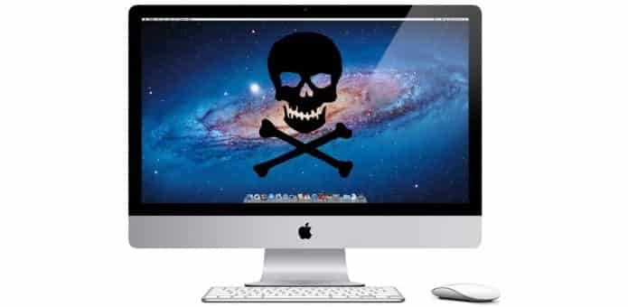 If you thought Apple's Mac OS is malware proof, here is a history of Mac malware