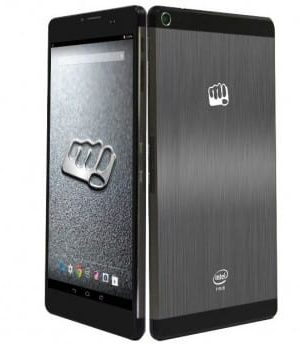 Micromax Canvas Tab P690 Android tablet with 3G and voice calling launched for Rs 8,999