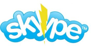 A simple 8 letter unicode message can crash Skype and has to be reinstalled