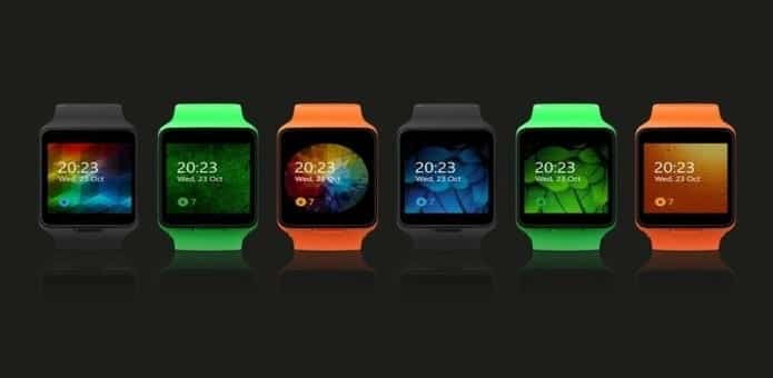 Microsoft killed Nokia's Moonraker smartwatch after its ...