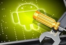 Fastest and Easiest way to Root any Android device with Root Genius