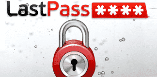 LastPass hacked; hashed master passwords of users may be exposed