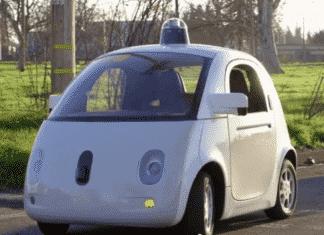 Meet the new enemies of the automobile industry - Apple and Google