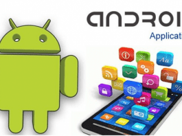 Amongst millions of Android apps available on Play Store, top 10 of the ones which deserve your attention in 2015