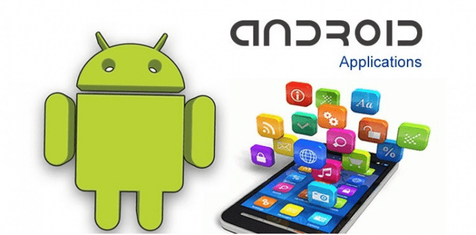 Top 10 free Android Apps for month of June 2015
