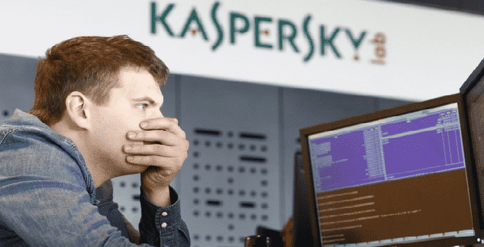 Kaspersky Lab hacked; hackers plant malware related to Duqu on the network