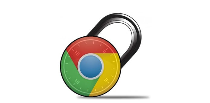 ChromePass A Easy to Use Chrome Browser Password Recovery Tool