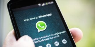 WhatsApp Calling Finally Comes to Windows Phone