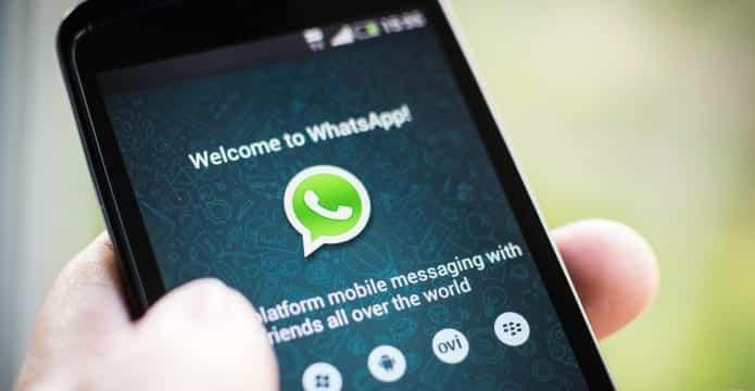 WhatsApp Calling Finally Comes to Windows Phone