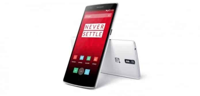 OnePlus announces Extended Warranty for its OnePlus One smartphones in India