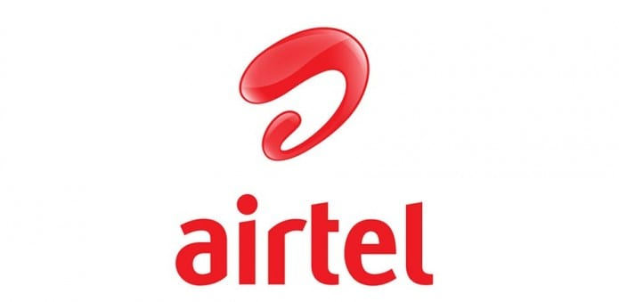 Telecom giant Airtel allegedly injecting JavaScript into users browsing session