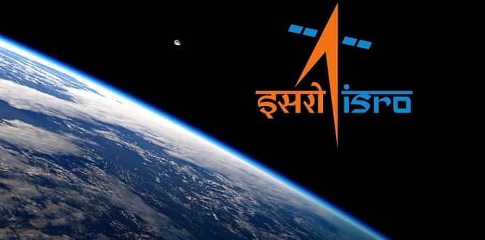 ISRO confirms India will test reusable satellite launch vehicle in July