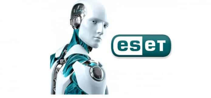 Google Researcher finds top Antivirus provider, ESET Antivirus plagued with flaws 'Trivial' to find