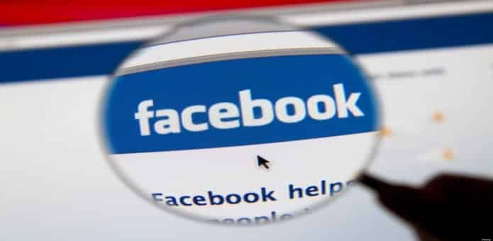 NSFW images posting malware attack leaves Facebook users red-faced