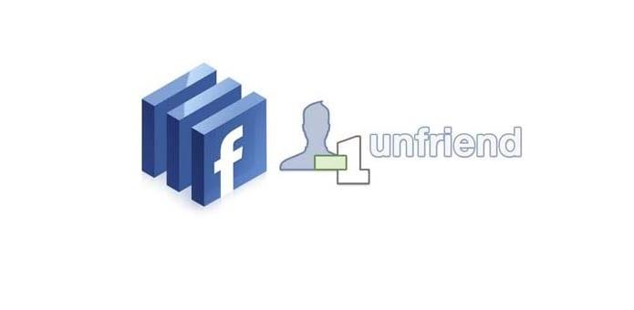 Facebook UnfriendAlert Software Steals Your Facebook Account Credentials