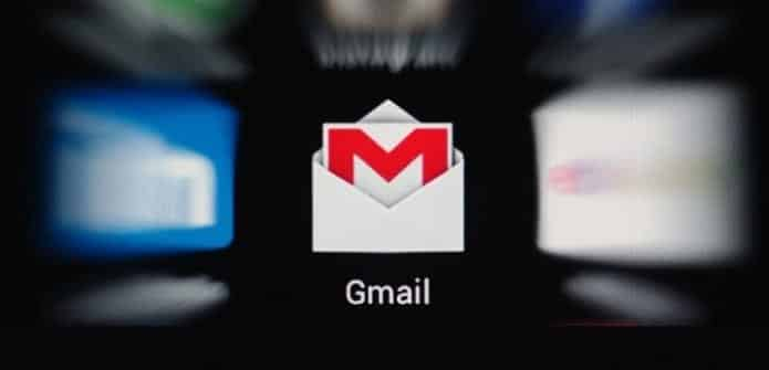 You can now cancel sent messages with Google's 'Undo Send' for Gmail