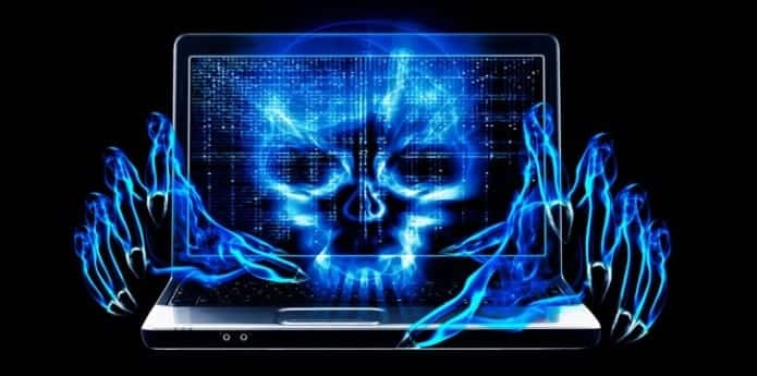 Matchlight a Dark Web Scanning Software can instantly detect the next Sony hack