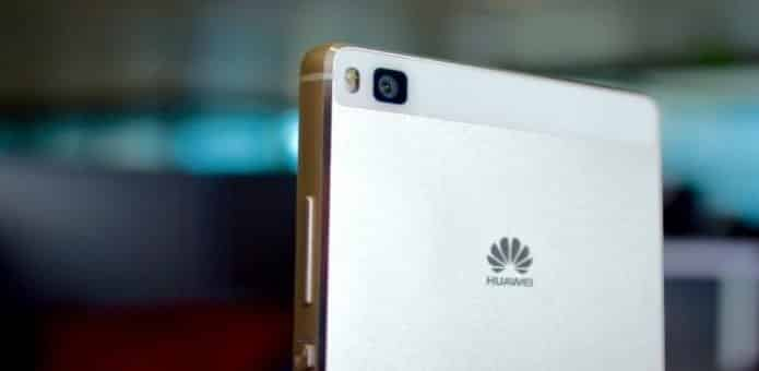 Chinese smartphone manufacturer Huawei joins hands with Google to build its Android M powered Nexus smartphones