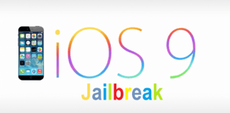 China's Extraordinaire Hacker Crew Is Already Plotting An iOS 9 Jailbreak