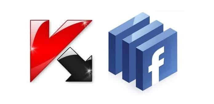 Facebook announces new malware fighting tool with Kaspersky Lab