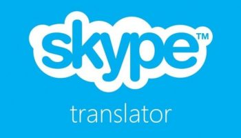 Microsoft Skype Translator to be integrated with Windows 8.1 PCs and Tablets