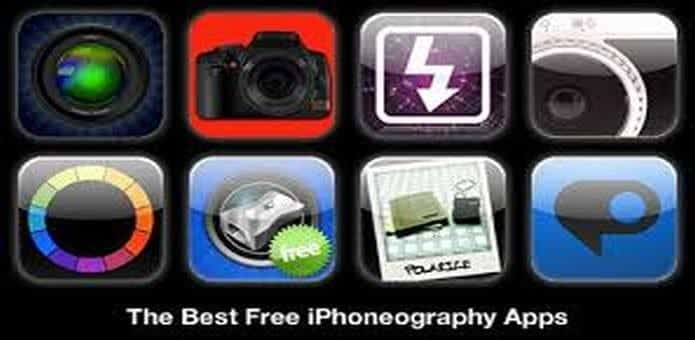 Top 10 Photo Editing apps on Android to make your every photograph