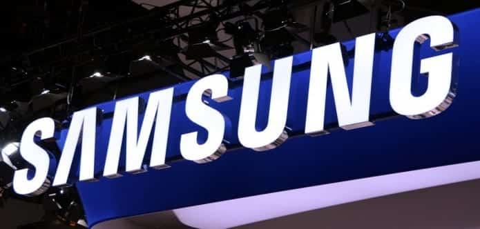 Soon 6000 mAh batteries will be every smartphone affair, Samsung develops tech to double the Lithium battery capacity