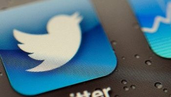 140 character limit for Direct Messages on Twitter to be removed from July