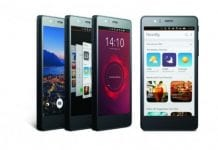 Canonical unveils BQ Aquaris E5 HD Ubuntu Edition, to go on sale later this month