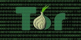 Scan Entire Tor Anonymiser network with PunkSpider to find out vulnerabilities in the 'Dark Web'
