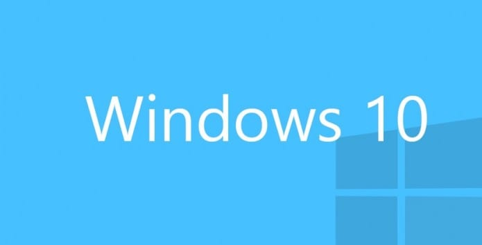 Microsoft Windows 7 and 8 users receiving prompts to upgrade to Windows 10