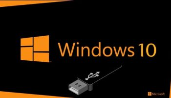 Microsoft Plans To Launch Windows 10 On USB Pendrives