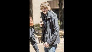 British school teenager 'who almost broke the internet' walks free