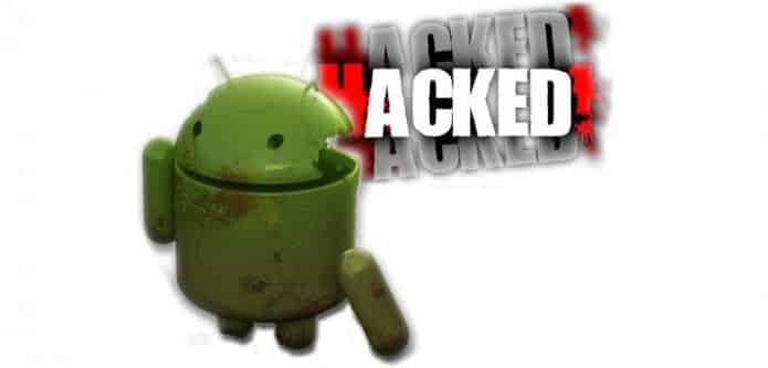 Stagefright Attack : It takes only a single text message to hack an Android Smartphone
