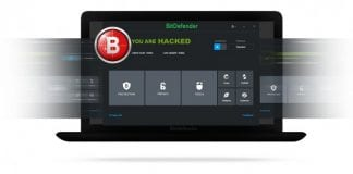 Anti-Virus maker BitDefender admits getting hacked, hacker has access to your passwords