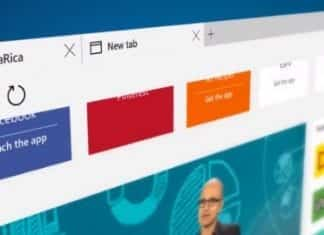 Up to 112 percent faster than Google Chrome, Microsoft's new Edge browser looks to take on the browser world