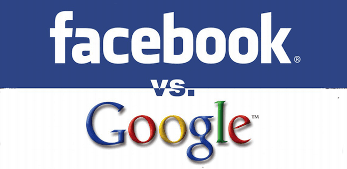 Facebook steals the record for fastest company to reach $250 billion market cap from Google