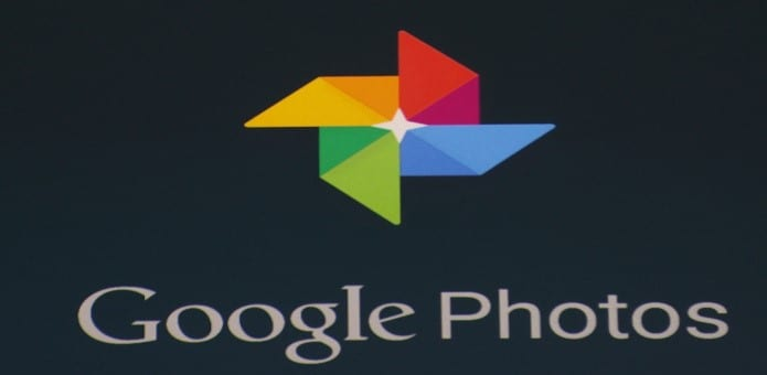 Tips and tricks for getting most out of Google Photos app